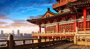 beijing_modern_city_920x500